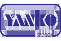 Yanko Logo